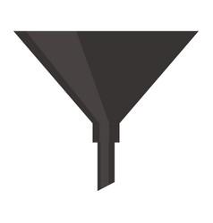 Plantilla 100 vector