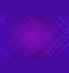 Purple background dimension vector