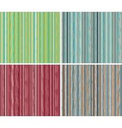 Colorful melange background vector