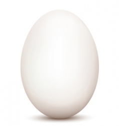 An egg vector
