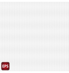 Seamless pattern casual polka dot texture vector