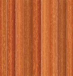 wood planks background 1503 vector image