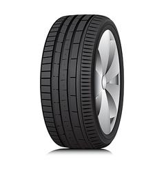 Tyre Wheel vector image vector image