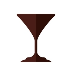 Cup drink beverage menu icon graphic vector