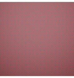 Vintage pattern tiling endless texture for vector
