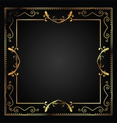 stylish background 0405 vector image vector image