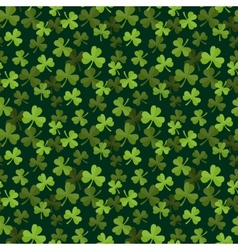 Clovers vector