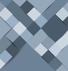 Geometric Texture vector image vector image