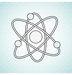 school icon design vector image vector image
