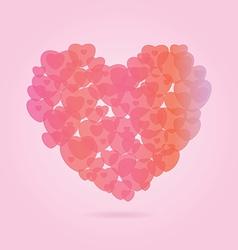 valentine 001 vector image