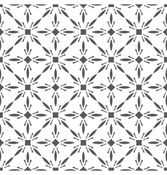 Geometric seamless pattern  can be used for vector
