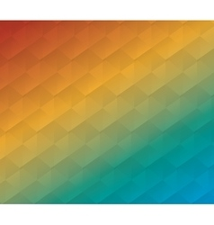 Colorful background and wallpapers vector