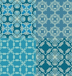 14 vector image vector image