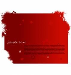 copy space vector image