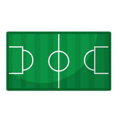Football soccer icon image vector