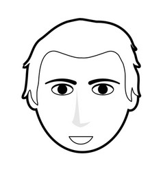 caricature drawing pdf free download