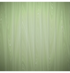 Wooden texture color vector
