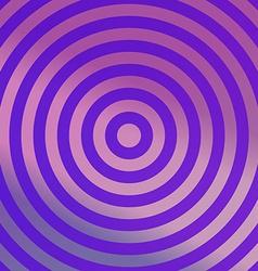 Pink purple metallic background design vector image