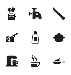 Alarm Symbols Template 103525 also Fire Plan Symbols as well  on nfpa 170 symbols