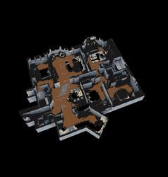 homeplanslxxx vector image