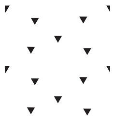 Dots pattern 11 vector