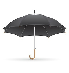 Umbrella 01 vector