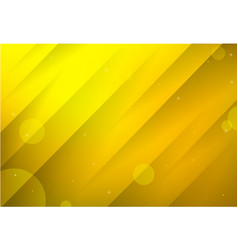 tv show broadcast abstract background vector image