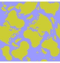 Seamless texture 384 vector