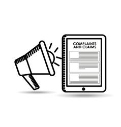 Business Complaints Protection Dog Sales