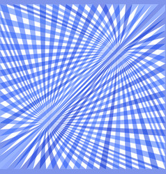 Abstract dynamic background - from striped rays vector
