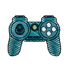 Controller vector
