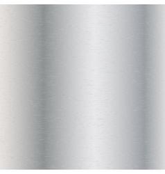 steel texture vector image