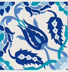 Arabesque vintage decor ornate for design template vector