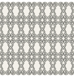 Pattern 10 vector image vector image