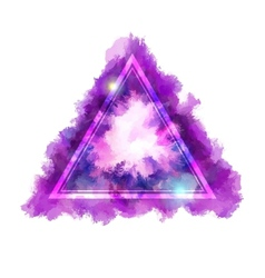 Triangular sign vector