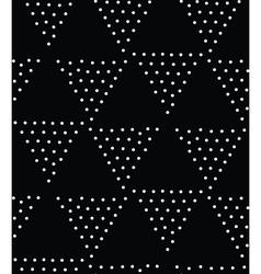 dots pattern 13 vector image