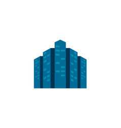 City logo vector