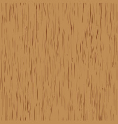 Wooden realistic textured background seamless vector