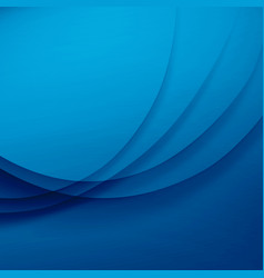 abstract motion wave vector image