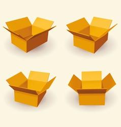 Box3dview vector