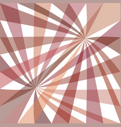 abstract dynamic background - vector image