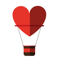 Love valentines day related icon icon image vector