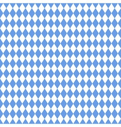 Bavarian background seamless vector