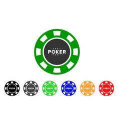 Regra oficial poker texas holdem