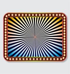 Board vector