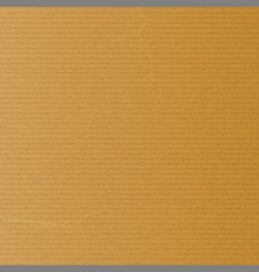 Brownpaper background vector
