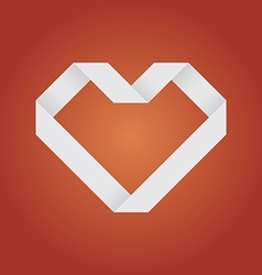 valentine 002 vector image vector image