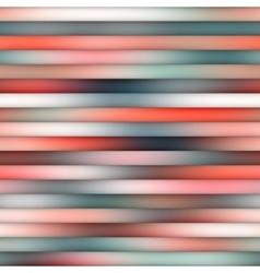 Seamless gradient mesh horizontal parallel vector