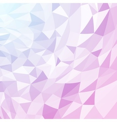 Abstract colored background EPS 8 vector image