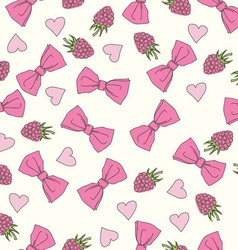 Beautiful seamless pattern vector